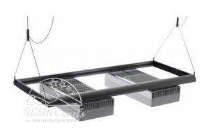 AquaIllumination Kabelsystem für D-D Doppelschiene Hanging Kit