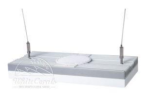 AquaIllumination Kabelsystem für Einzelleuchte Hanging Kit