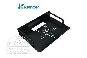 Kamoer - Pump bracket for F4