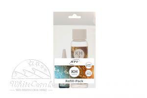 ATI Professional Test Kit KH- Nachfüllset für ca. 100 Test