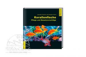 Korallenfische - Frische/Finck