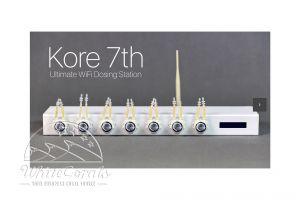 Pacific Sun Dosierpume Kore 7th Starter Edition