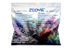 Korallenzucht ZEOvit 1000 ml zeolite filter