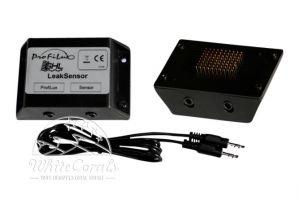 GHL Leckage-Sensor (PL-0850)
