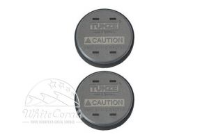 Tunze Magnet Holder 3152.512