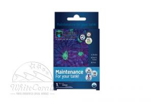 Aquarium Systems Maintenance Marine