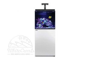 Red Sea Max E-170 Aquarium