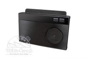 Maxspect Gyre XF-280 80W Controller Steuergerät