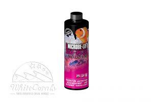 Microbe-Lift Zoo-Plus - Tierisches Plankton (118ml.)