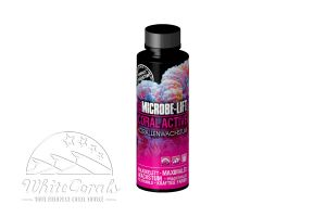 Microbe-Lift Coral Active trace elements