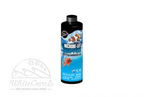 Microbe-Lift Aqua-Pure 473 ml