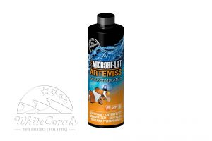 Microbe-Lift Artemiss Reef & Marine 118ml (4 oz.)