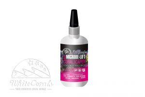 Microbe-Lift CoralScaper super glue