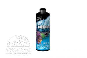 Microbe-Lift Fish Protector