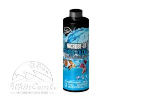 Microbe-Lift Phos-Out 4 Phosphate Remover liquid