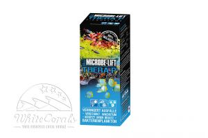 Microbe-Lift TheraP 118ml (4 oz.)