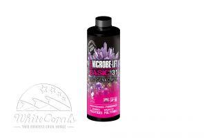Microbe-Lift Basic 3.1 Halogenkomplex 120 ml
