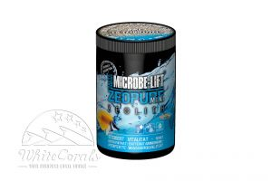Microbe-Lift Zeopure Mini 500 ml (375 gr)