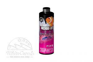 Microbe-Lift Zoo-Plus Zooplankton 236 ml (8 oz.)