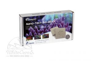 Maxspect Nano Tech Bio Block