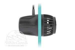 EcoTech VorTech MP10QD QuietDrive Pumpe