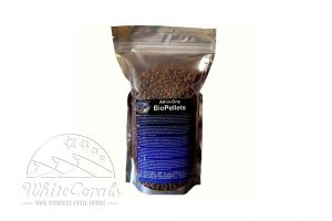 N/P PREMIUM Reducing Bio-Pellets All-in-One filter medium
