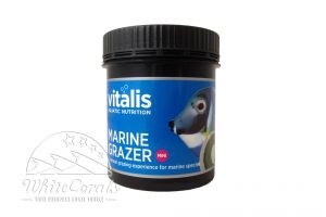 New Era/Vitalis Mini Marine Grazer