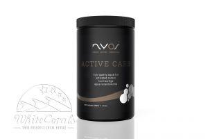 Nyos Active Carb 1.000 ml