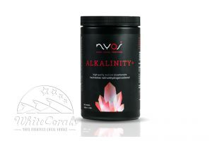 Nyos Alkalinity+ water hardness enhancer