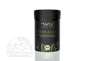 Nyos True Algae 70g Organic softfood