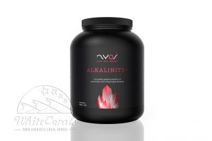 Nyos Alkalinity+ 4000 gr
