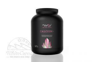 Nyos Calcium+ 4000 gr