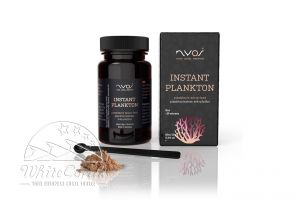 Nyos Instant Plankton 60 ml / 18g (before Nyos Reef Pepper)