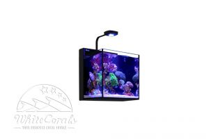 Red Sea Max Nano Complete Reef Aquarium