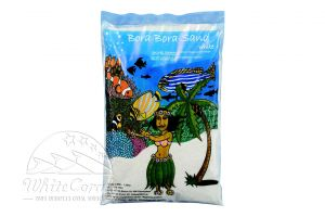 Preis Bora Bora Sand white