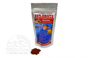 Preis RED BREEZE Suppement 50 g