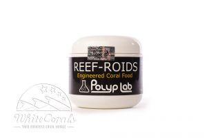 PolypLab Reef Roids 60g