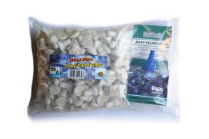 Preis 200x Reef Pins + 1x Easy Fluid Glue 20g