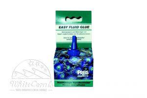 Preis Easy Fluid Glue 20g