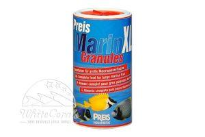 Preis Marin Granules XL fish food 150g