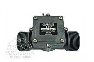"""PRS Corrente 1.25"""" Wasserdurchflussmesser"""