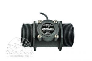 "PRS Corrente+ 1.5"" Water flow meter"