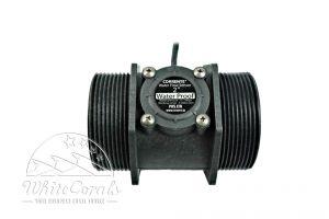 """PRS Corrente+ 2"""" Wasserdurchflussmesser"""
