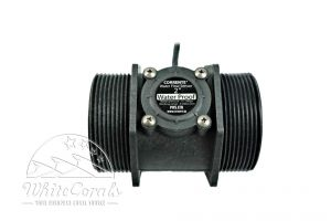 "PRS Corrente+ 2"" Water flow meter"