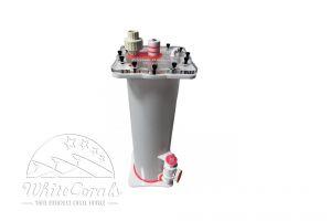 Pacific Sun Algea Reactor Pro S