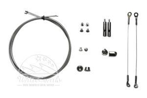EcoTech Marine Radion Seilaufhängung / Hanging Kit