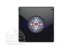 Ecotech Marine Radion XR15w G4 Pro LED-Leuchte