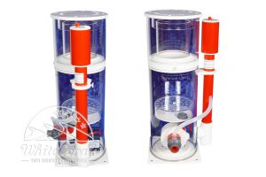 Royal Exclusiv Mini Bubble King 180 VS12 230 Volt