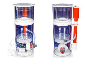 Royal Exclusiv Mini Bubble King 200 VS12 230 Volt