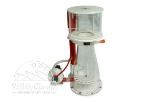 Royal Exclusiv Double Cone 180/ 230 Volt